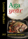 Aga Year 365 Seasonal Recipes