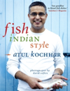 Fish, Indian Style 100 Simple Spicy Recipes
