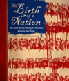 The Birth of a Nation Nat Turner and the Making of a Movement