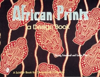 African Prints A Design Book