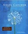 Angel Catcher: A Grieving Journal A Journal of Loss and Remembrance