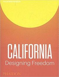 California Designing Freedom