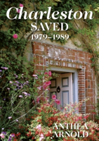 Charleston Saved 1979-1989