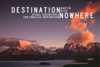 Destination Nowhere Visual Adventures for Endless Inspiration