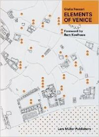 Elements of Venice