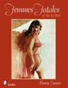 Femmes Fatales of the 1950s