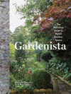 Gardenista The Definitive Guide to Stylish Outdoor Spaces