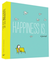Happiness Is . . . Flexi Journal