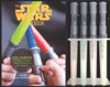 Ice Sabers 30 Chilled Treats Using the Force of Your Freezer