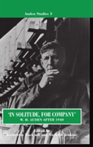 'In Solitude, for Company': W. H. Auden After 1940 Unpublished Prose and Recent Criticism