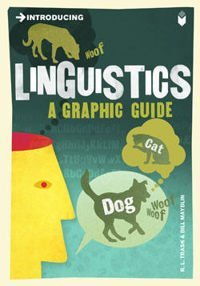 Introducing Linguistics