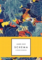 James Jean Schema Notebook Collection