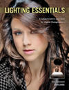 Lighting Essentials A Subject-Centric Approach to Lighting for Digital Photography