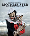 Mothmeister Weird and Wonderful Post-Mortem Fairy Tales
