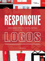 Responsive Logos Designing for the Digital World