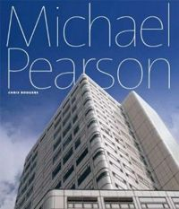 The Power of Process The Architecture of Michael Pearson