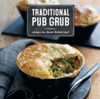 Traditional Pub Grub Recipes for Classic British Food