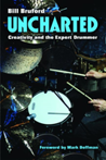 Uncharted Creativity and the Expert Drummer