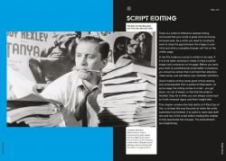 Basics Film-Making: Screenwriting