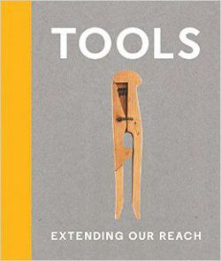 Tools Extending Our Reach